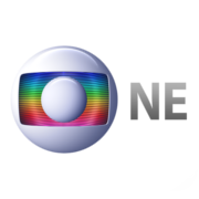 TV ABERTA SD - GLOBO NORDESTE