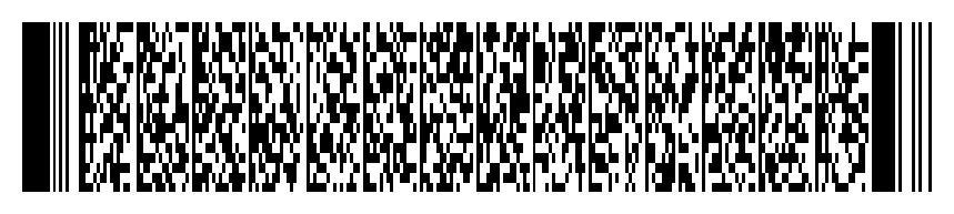 https://raw.githubusercontent.com/ihabunek/pdf417-py/master/images/3_security_level.jpg