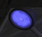 Illuminator Mk1