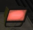 Illuminator Mk2