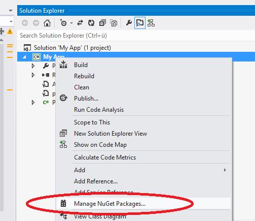 GitHub - iigorr/pgn net: Portable Game Notation (PGN) implementation