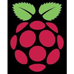 Github Iiiypuk Rpi Icon Rasberry Pi Multi Res Ico Without R Logo