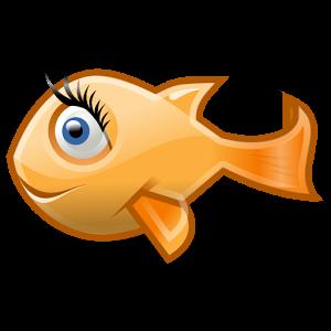Wanda fish