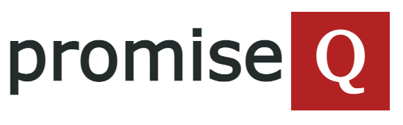 PromiseQ: Promises with async/await, suspend/resume and cancel features for Swift.