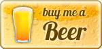 BeerMe