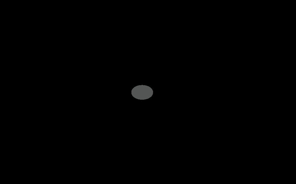 React Component ライフサイクル ひとめぐり (CodeSandbox 付き