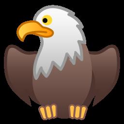 https://raw.githubusercontent.com/im-n1/eagle/master/logo.png