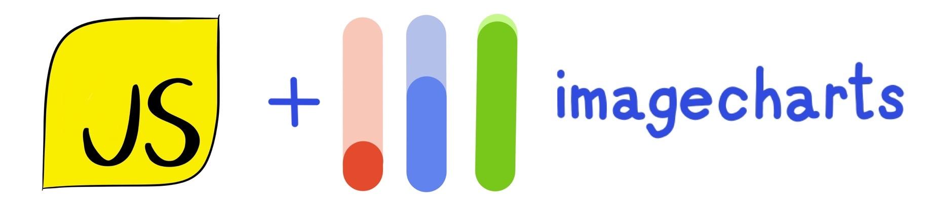 image charts javascript library logo