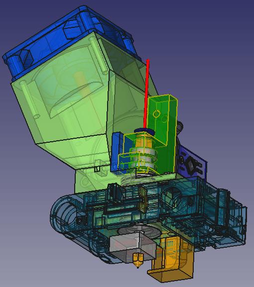 Protohead v6_2