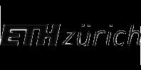 logo-eth