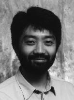 Shin'ichi Satoh