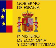 logo-spain