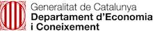 logo-catalonia