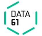 logo-data61