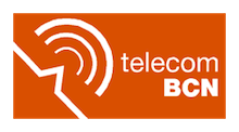 logo-etsetb