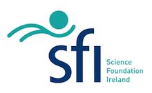 logo-ireland