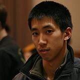 Brendan Jou