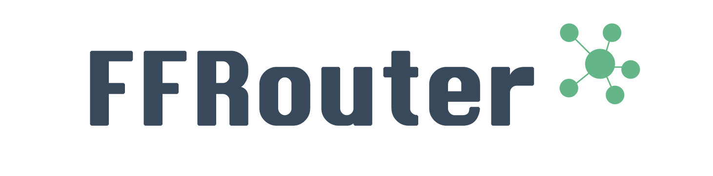 FFRouter