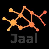 jaal logo