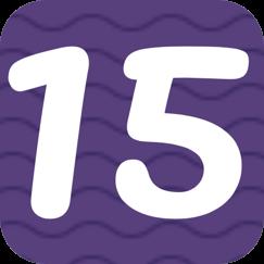 15Puzzle