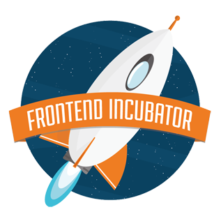 Frontend Incubator