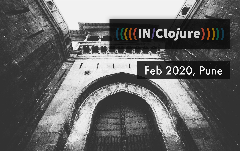 IN/Clojure 2020
