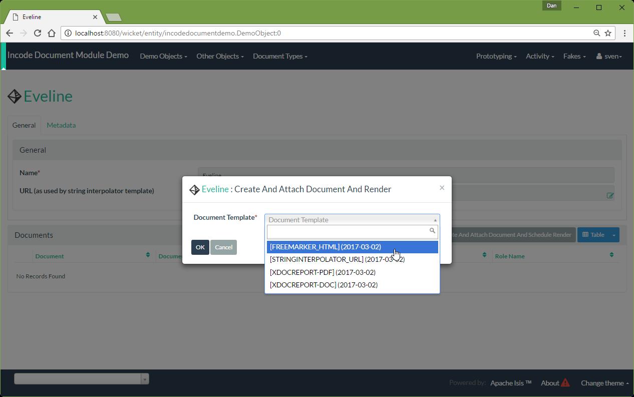 120 createAndAttachDocument Freemarker prompt