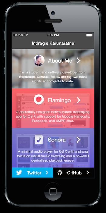 Paras dating apps Kanada 2014