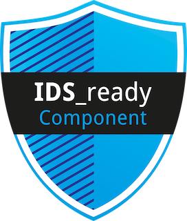 IDS_ready