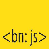 bn.js