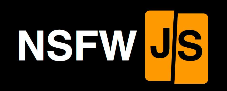 NSFWJS Logo