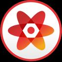 Reactotron Logo