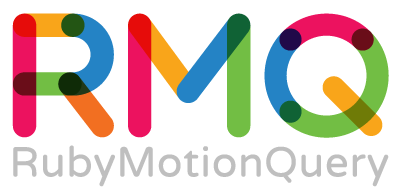 RMQ logo