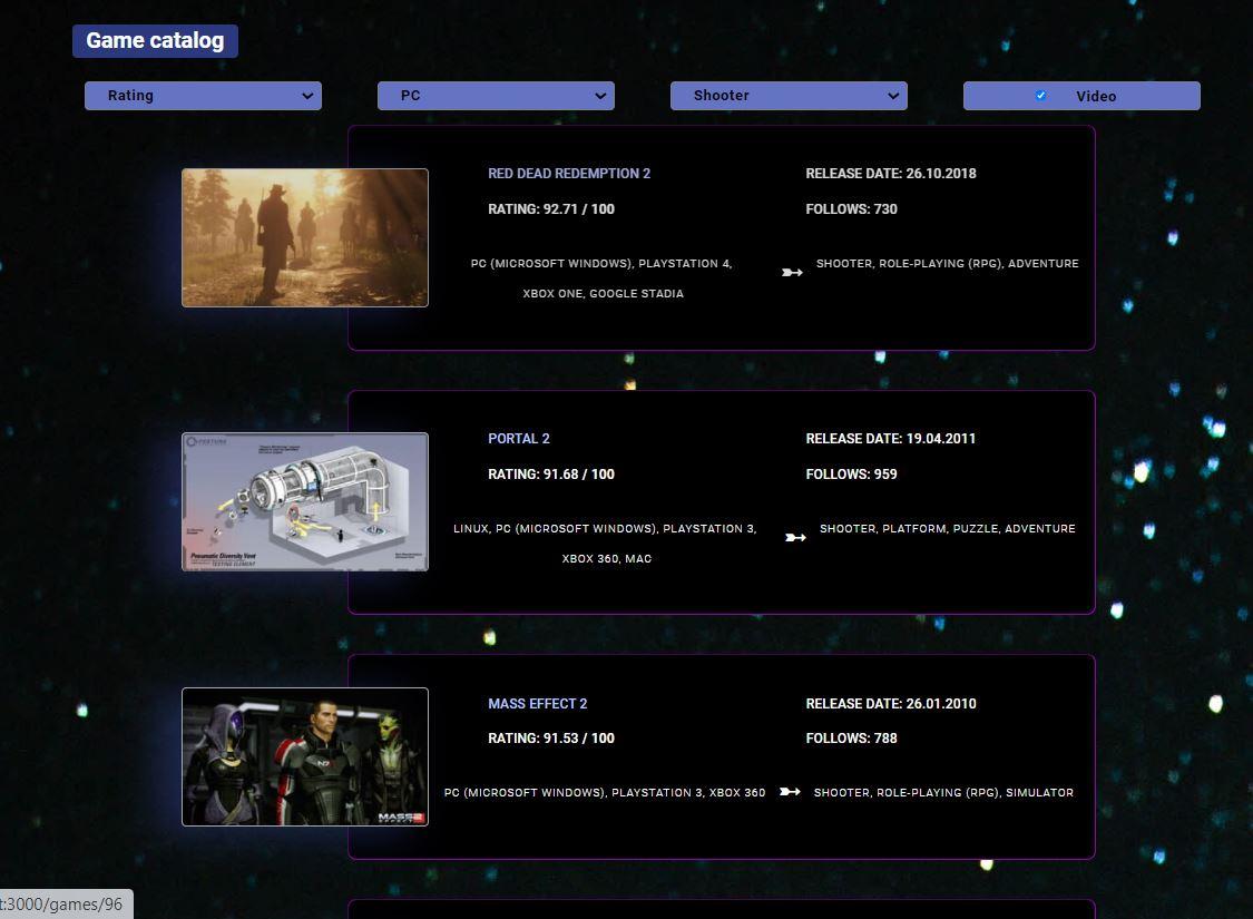 game-catalog.JPG