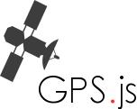 GPS.js
