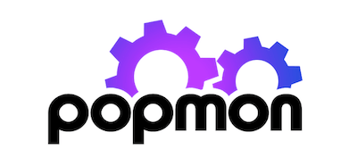 Popmon