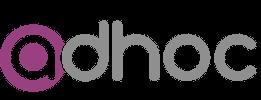 ADHOC SA