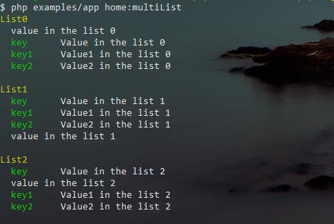 fmt-multi-list