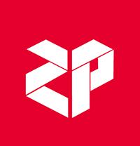 Zenpress
