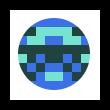 avatar-icon