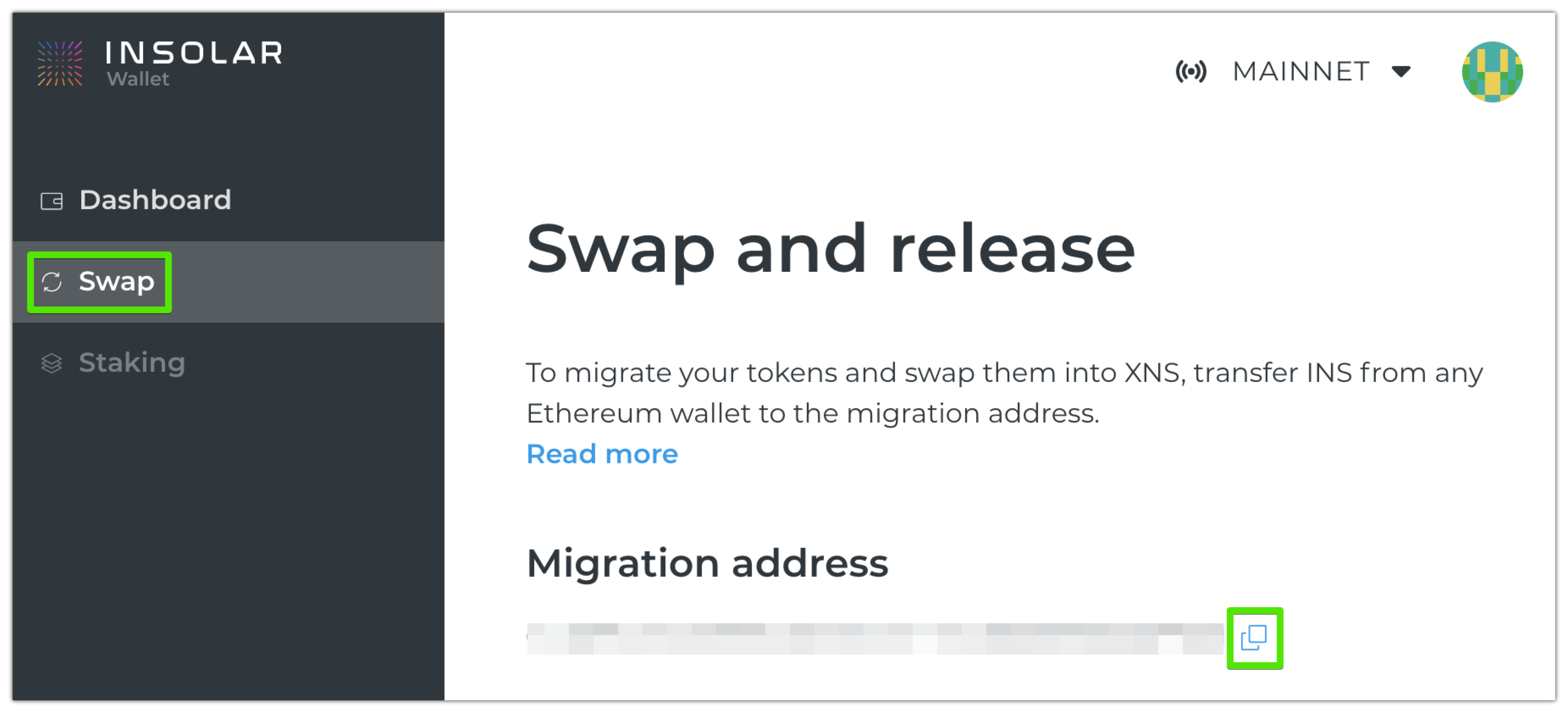 https://github.com/insolar/doc-pics/raw/master/mig-test/wlt-open-swap-tab.png