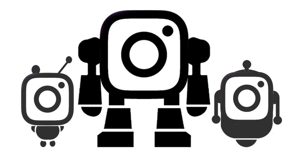 GitHub - instagrambot/instabot: 🐙 Free Instagram scripts