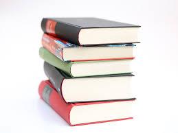 Deep Learning Books