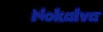 OSS Nokalva