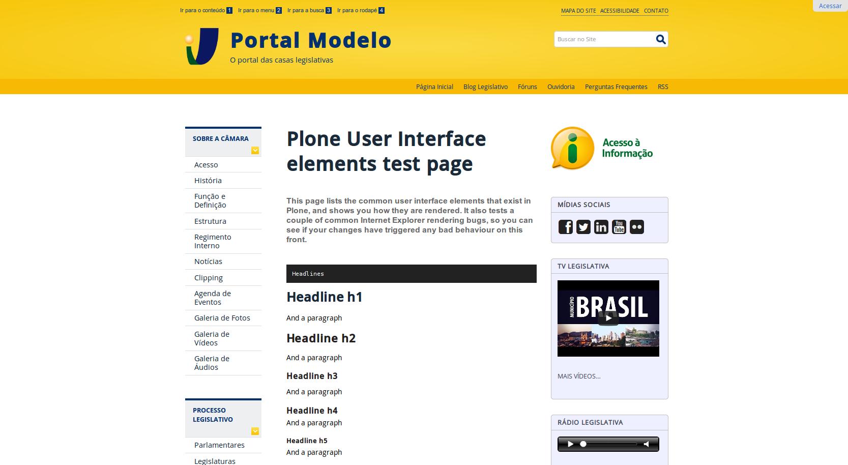 https://raw.githubusercontent.com/interlegis/interlegis.portalmodelo.theme/master/src/interlegis/portalmodelo/theme/themes/IDG-amarelo/preview.png