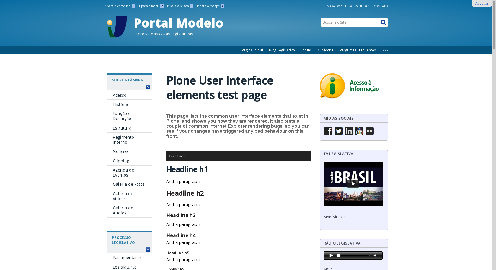 https://raw.githubusercontent.com/interlegis/interlegis.portalmodelo.theme/master/src/interlegis/portalmodelo/theme/themes/IDG-azul-11/preview.png
