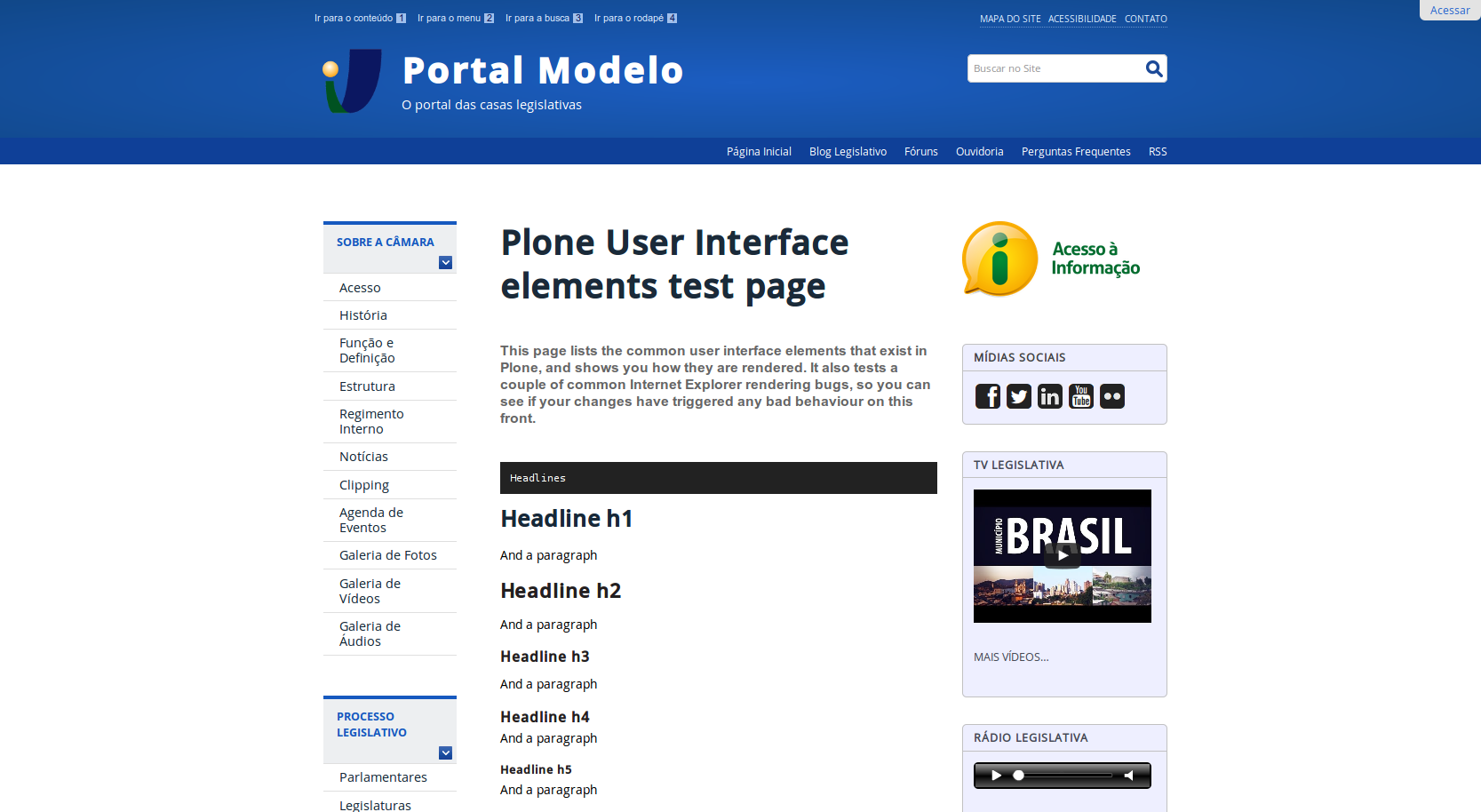 https://raw.githubusercontent.com/interlegis/interlegis.portalmodelo.theme/master/src/interlegis/portalmodelo/theme/themes/IDG-azul/preview.png