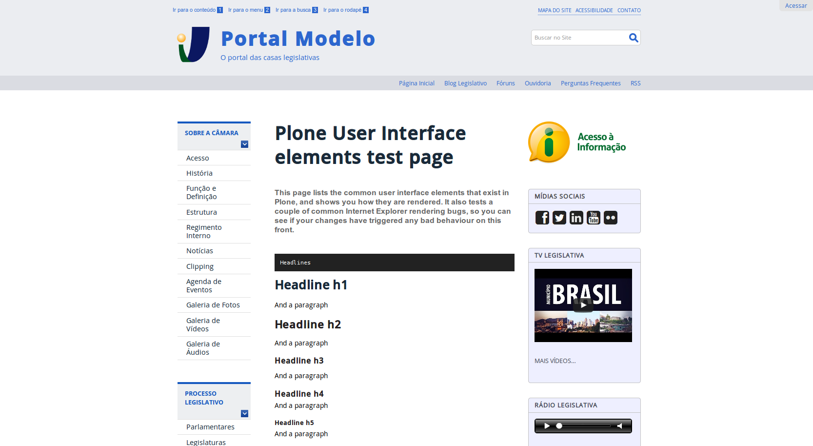 https://raw.githubusercontent.com/interlegis/interlegis.portalmodelo.theme/master/src/interlegis/portalmodelo/theme/themes/IDG-branco/preview.png