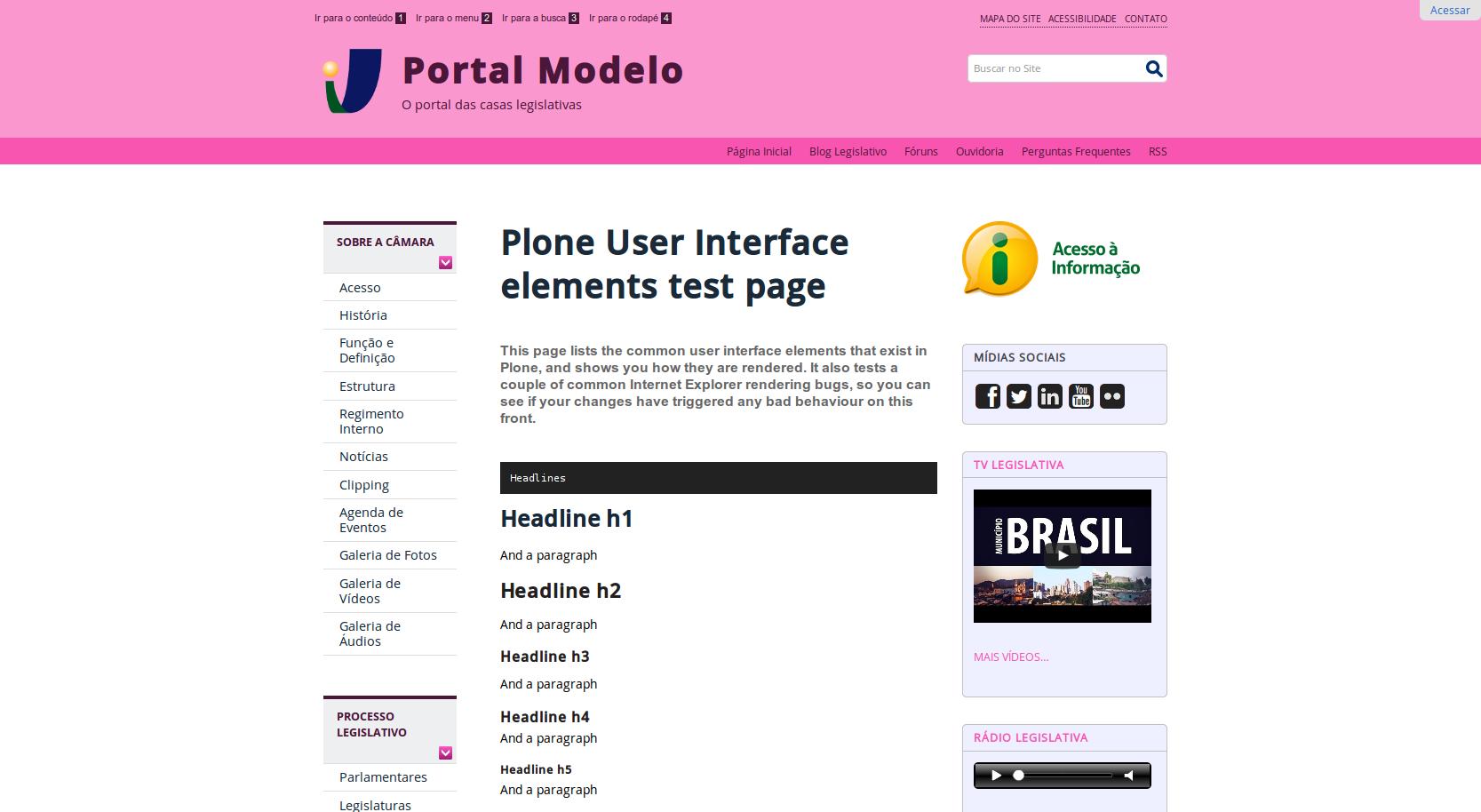 https://raw.githubusercontent.com/interlegis/interlegis.portalmodelo.theme/master/src/interlegis/portalmodelo/theme/themes/IDG-rosa/preview.png