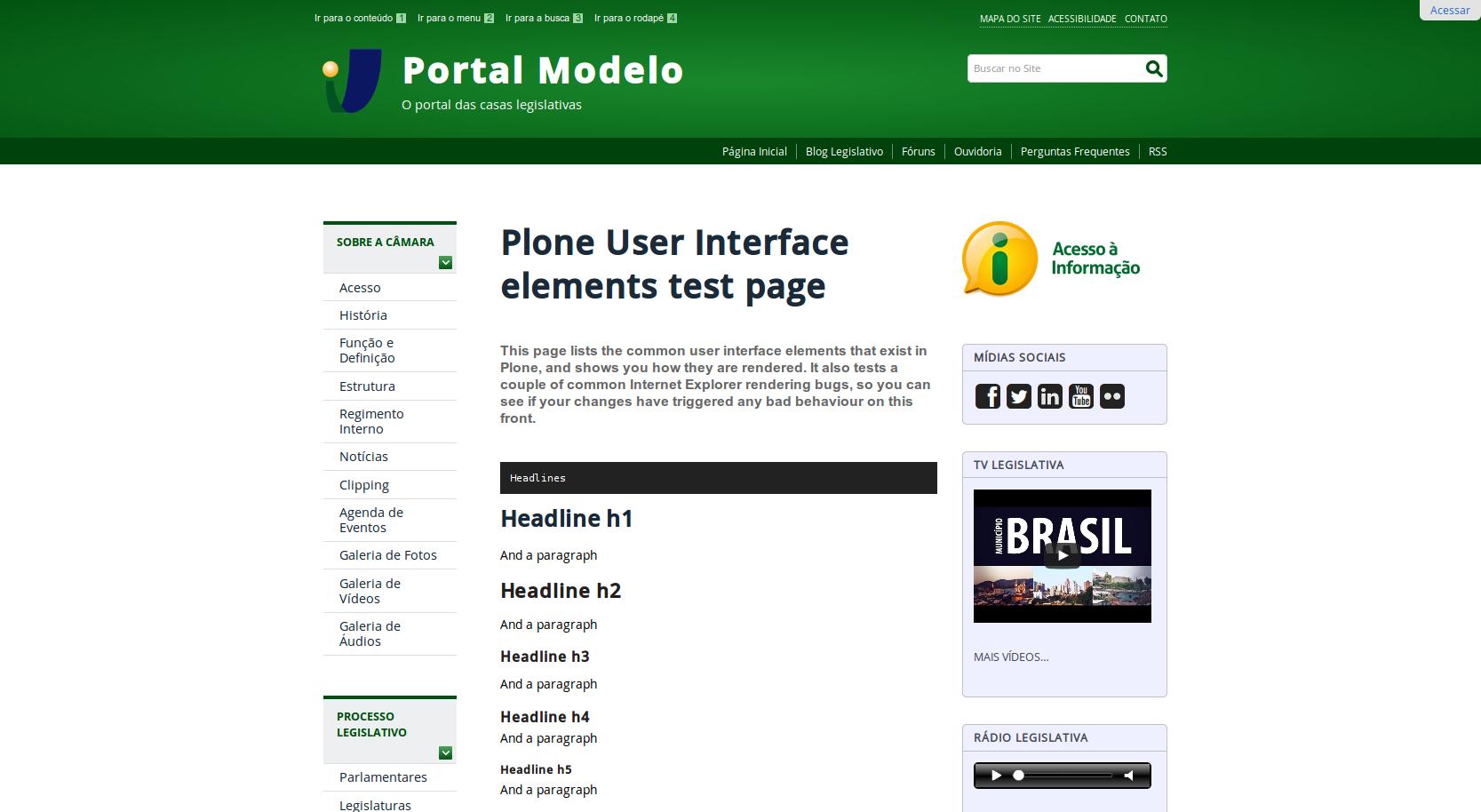https://raw.githubusercontent.com/interlegis/interlegis.portalmodelo.theme/master/src/interlegis/portalmodelo/theme/themes/IDG-verde/preview.png